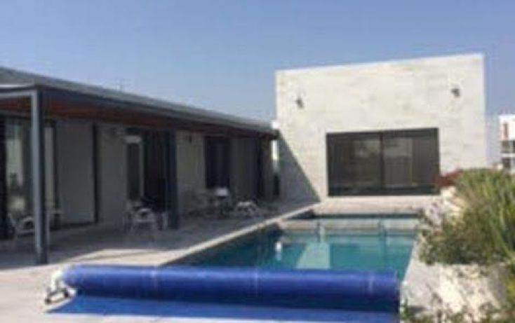 Foto de casa en condominio en renta en, azteca, querétaro, querétaro, 1975538 no 03