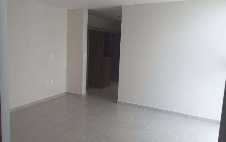 Foto de casa en venta en, azteca, querétaro, querétaro, 1976864 no 08