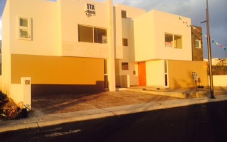 Foto de casa en venta en, azteca, querétaro, querétaro, 1977248 no 01