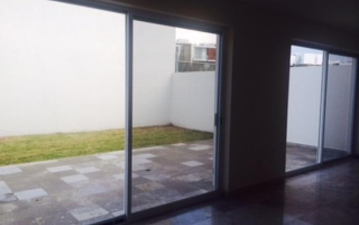 Foto de casa en venta en, azteca, querétaro, querétaro, 1977248 no 04