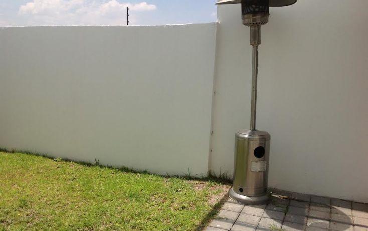 Foto de casa en condominio en renta en, azteca, querétaro, querétaro, 1984094 no 04