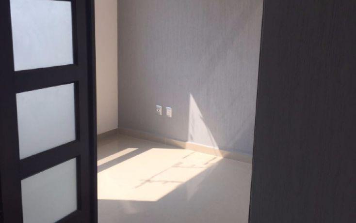 Foto de casa en venta en, azteca, querétaro, querétaro, 1986096 no 04