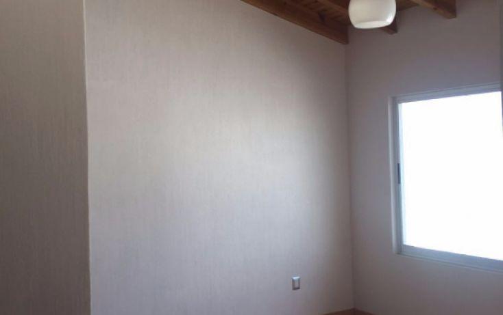 Foto de casa en venta en, azteca, querétaro, querétaro, 1986096 no 11