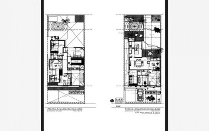 Foto de casa en venta en, azteca, querétaro, querétaro, 1989050 no 04