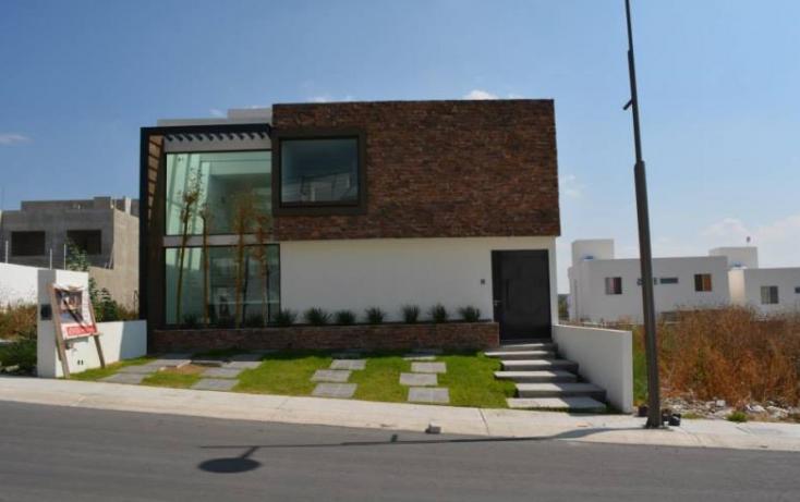Foto de casa en venta en, azteca, querétaro, querétaro, 2001564 no 02