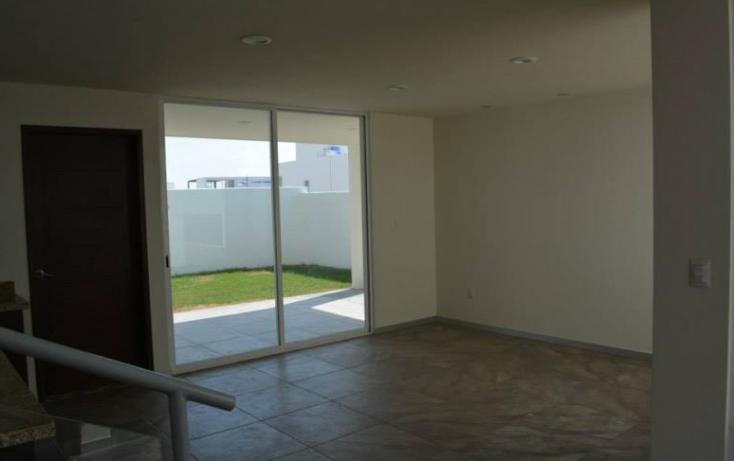Foto de casa en venta en, azteca, querétaro, querétaro, 2001564 no 04