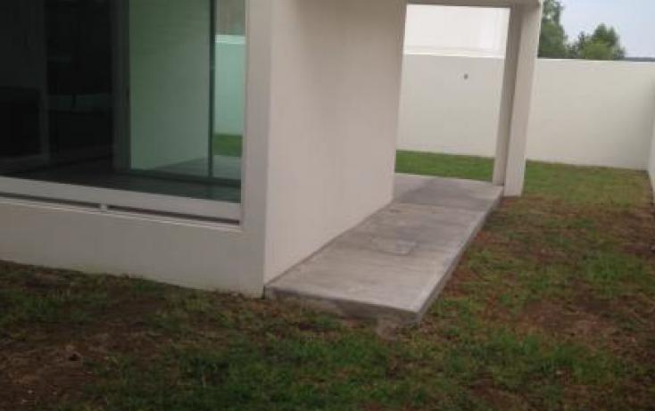 Foto de casa en venta en, azteca, querétaro, querétaro, 2001564 no 05
