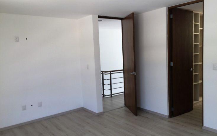 Foto de casa en venta en, azteca, querétaro, querétaro, 2011706 no 04