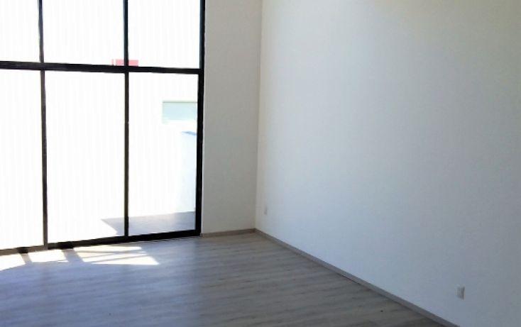 Foto de casa en venta en, azteca, querétaro, querétaro, 2011706 no 10
