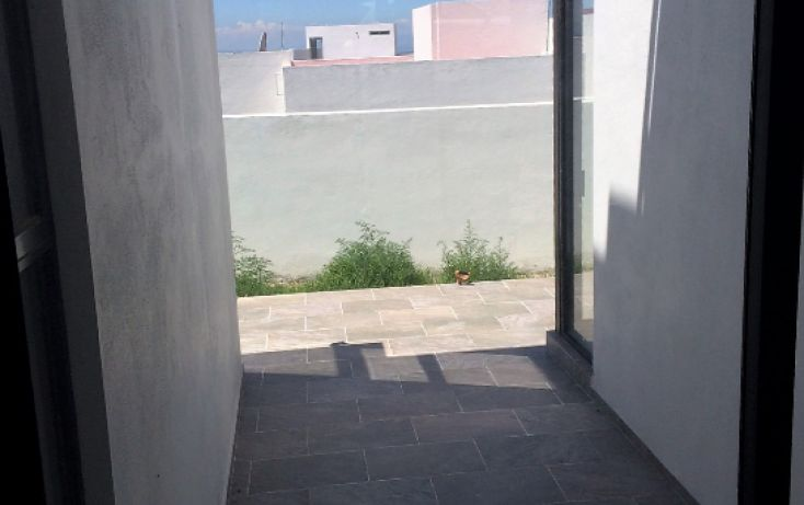 Foto de casa en venta en, azteca, querétaro, querétaro, 2011706 no 11