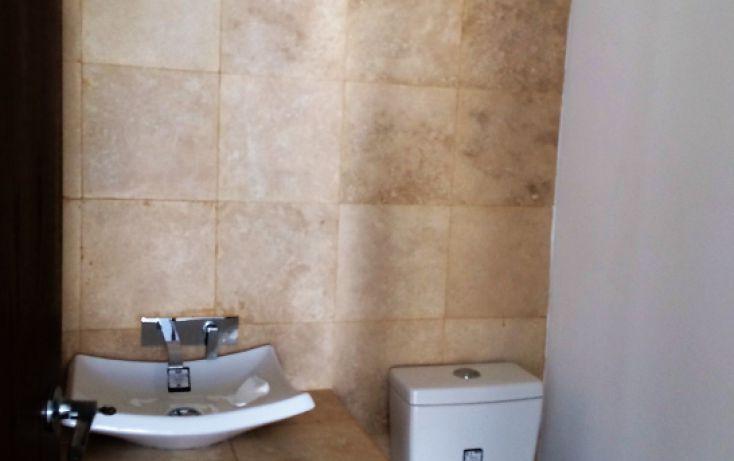 Foto de casa en venta en, azteca, querétaro, querétaro, 2011706 no 13