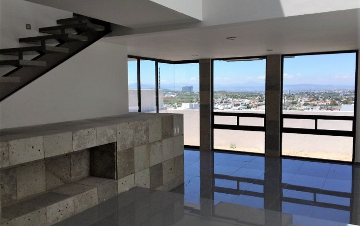 Foto de casa en venta en, azteca, querétaro, querétaro, 2013522 no 05