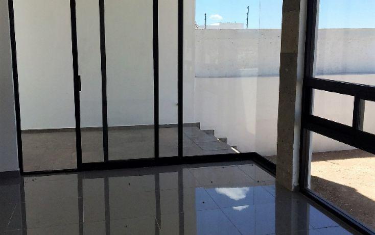 Foto de casa en venta en, azteca, querétaro, querétaro, 2013522 no 06