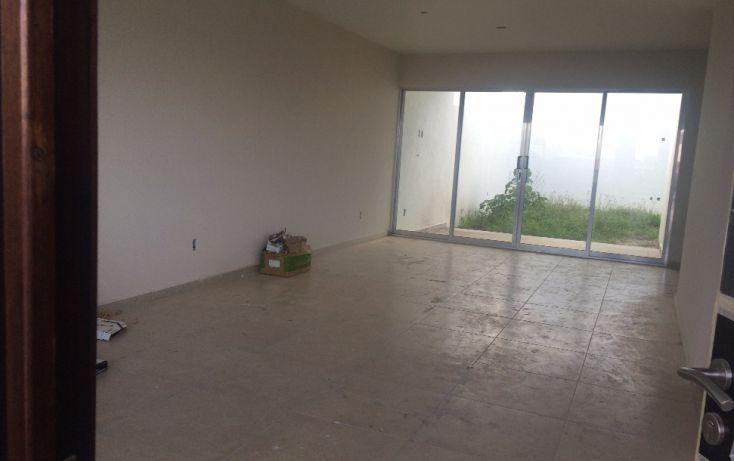 Foto de casa en venta en, azteca, querétaro, querétaro, 2015224 no 02