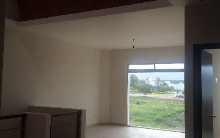 Foto de casa en venta en, azteca, querétaro, querétaro, 2015224 no 08