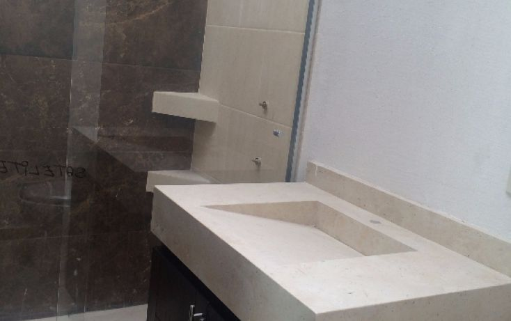 Foto de casa en venta en, azteca, querétaro, querétaro, 2015224 no 12