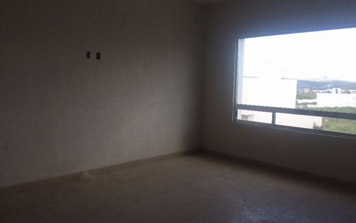 Foto de casa en venta en, azteca, querétaro, querétaro, 2015224 no 14