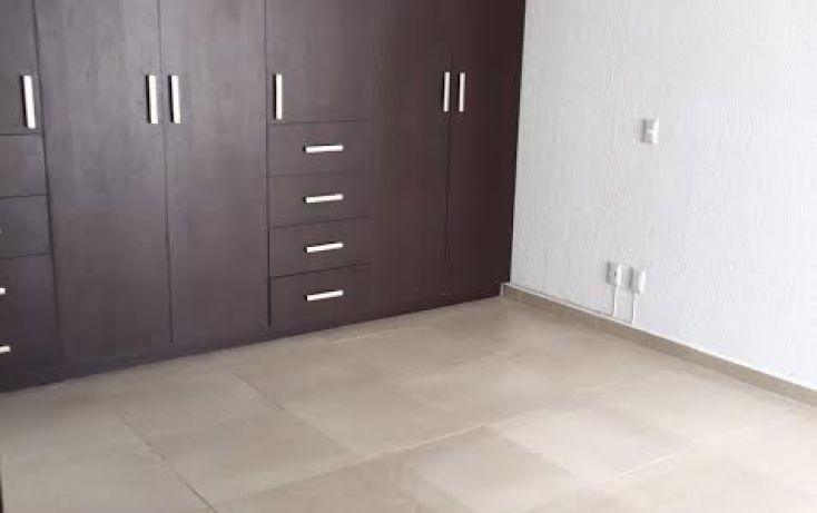Foto de casa en condominio en renta en, azteca, querétaro, querétaro, 2016771 no 04