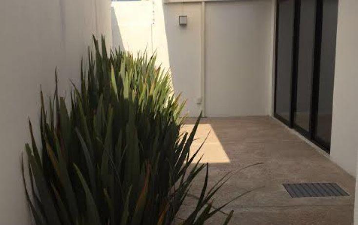 Foto de casa en condominio en renta en, azteca, querétaro, querétaro, 2016771 no 08