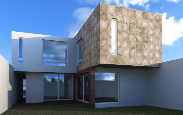 Foto de casa en venta en, azteca, querétaro, querétaro, 2017376 no 03