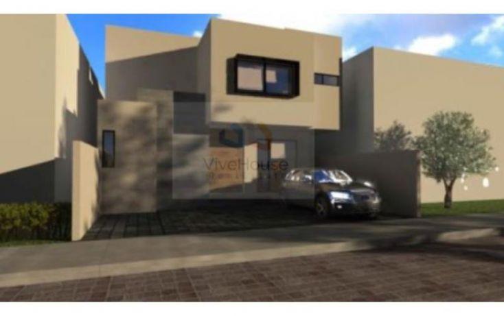 Foto de casa en venta en, azteca, querétaro, querétaro, 2026182 no 01