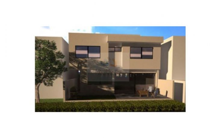 Foto de casa en venta en, azteca, querétaro, querétaro, 2026182 no 02