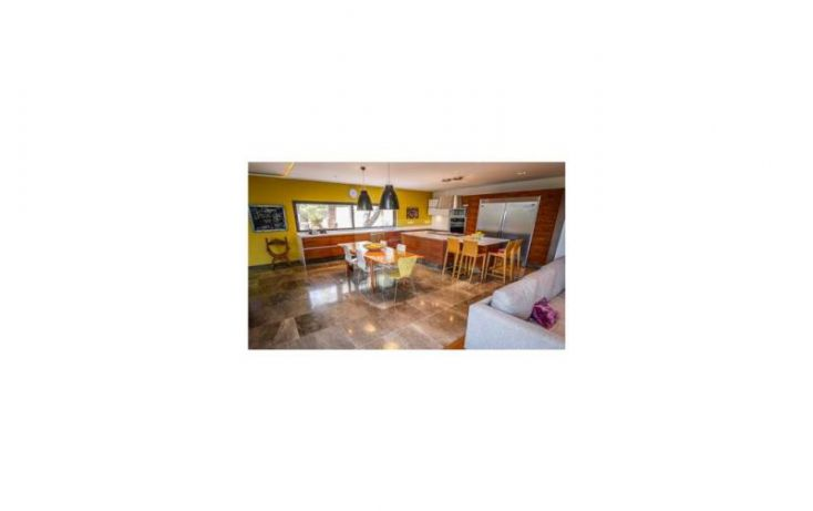 Foto de casa en venta en, azteca, querétaro, querétaro, 2026204 no 01