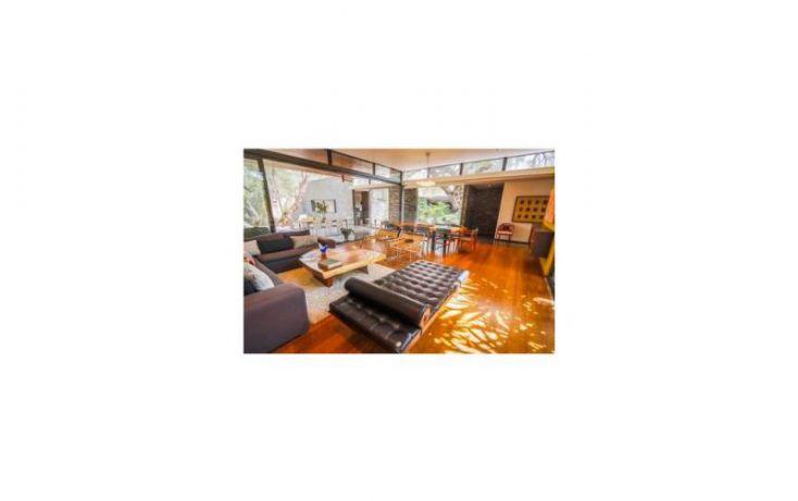 Foto de casa en venta en, azteca, querétaro, querétaro, 2026204 no 02