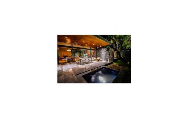 Foto de casa en venta en, azteca, querétaro, querétaro, 2026204 no 03