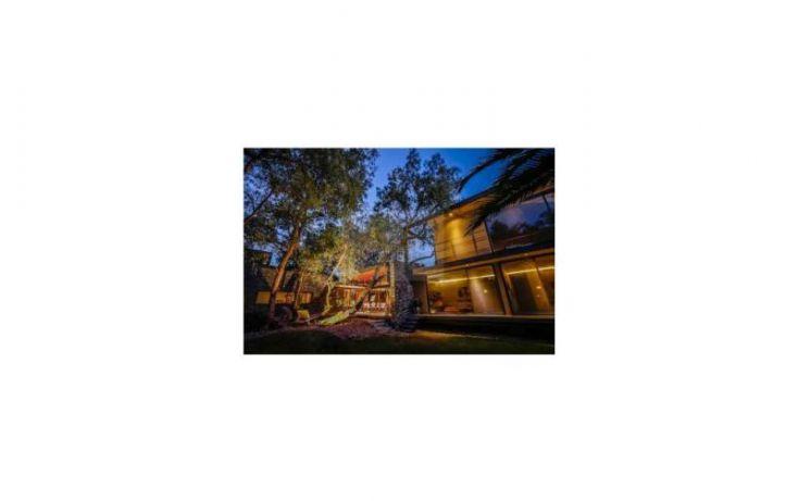 Foto de casa en venta en, azteca, querétaro, querétaro, 2026204 no 04