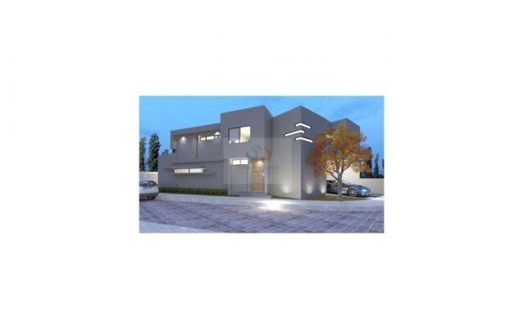 Foto de casa en venta en, azteca, querétaro, querétaro, 2026272 no 01