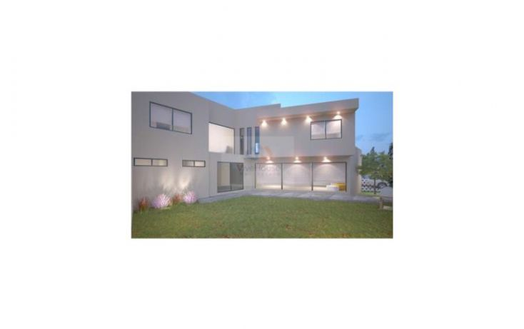 Foto de casa en venta en, azteca, querétaro, querétaro, 2026272 no 02