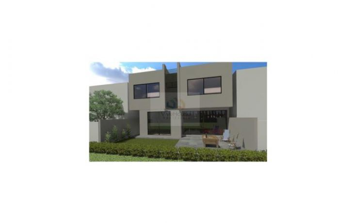 Foto de casa en venta en, azteca, querétaro, querétaro, 2026292 no 01