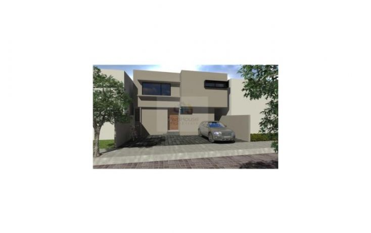 Foto de casa en venta en, azteca, querétaro, querétaro, 2026292 no 02