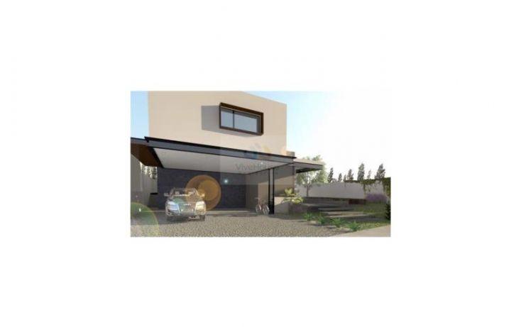 Foto de casa en venta en, azteca, querétaro, querétaro, 2026296 no 01