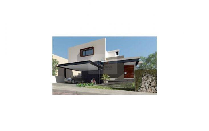 Foto de casa en venta en, azteca, querétaro, querétaro, 2026296 no 02