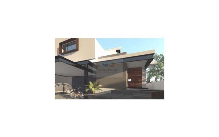 Foto de casa en venta en, azteca, querétaro, querétaro, 2026296 no 03
