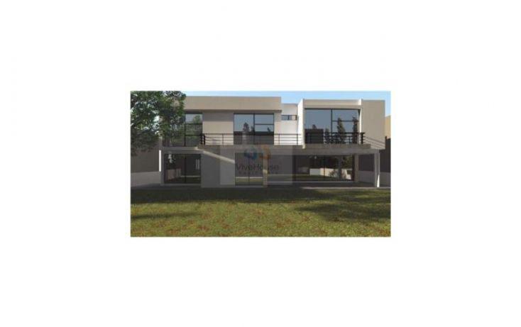 Foto de casa en venta en, azteca, querétaro, querétaro, 2026308 no 01