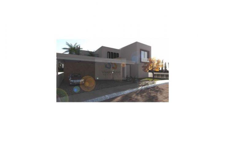Foto de casa en venta en, azteca, querétaro, querétaro, 2026308 no 02