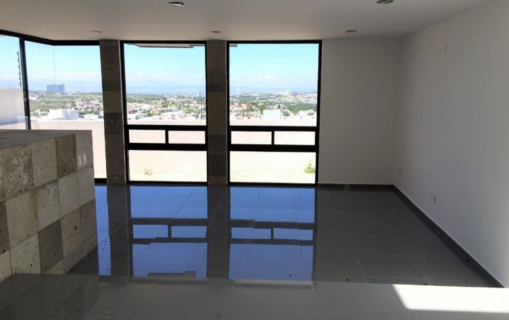 Foto de casa en venta en, azteca, querétaro, querétaro, 2032186 no 02