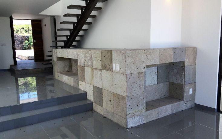 Foto de casa en venta en, azteca, querétaro, querétaro, 2032186 no 07