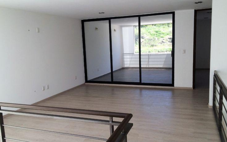 Foto de casa en venta en, azteca, querétaro, querétaro, 2032186 no 08