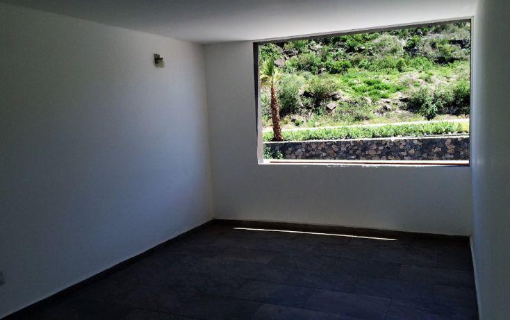 Foto de casa en venta en, azteca, querétaro, querétaro, 2032186 no 09