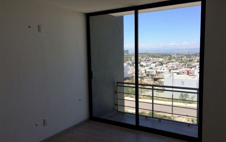Foto de casa en venta en, azteca, querétaro, querétaro, 2032186 no 12
