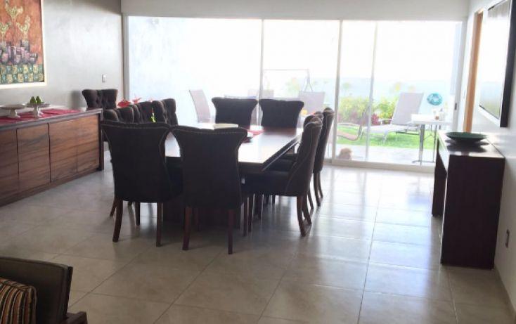 Foto de casa en venta en, azteca, querétaro, querétaro, 2035600 no 03