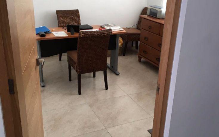 Foto de casa en venta en, azteca, querétaro, querétaro, 2035600 no 04