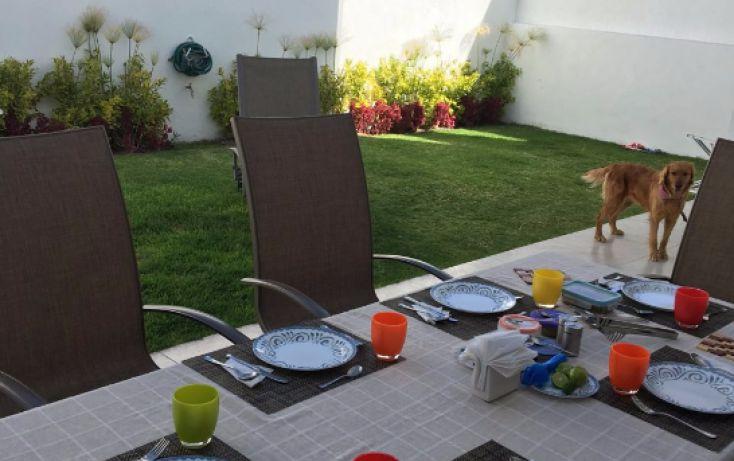 Foto de casa en venta en, azteca, querétaro, querétaro, 2035600 no 13