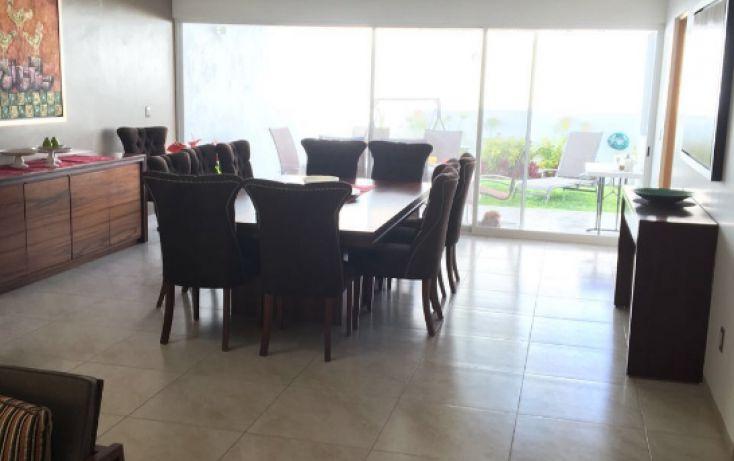 Foto de casa en condominio en venta en, azteca, querétaro, querétaro, 2038962 no 02