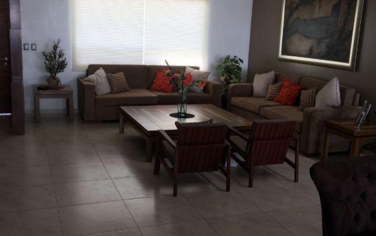 Foto de casa en condominio en venta en, azteca, querétaro, querétaro, 2038962 no 03