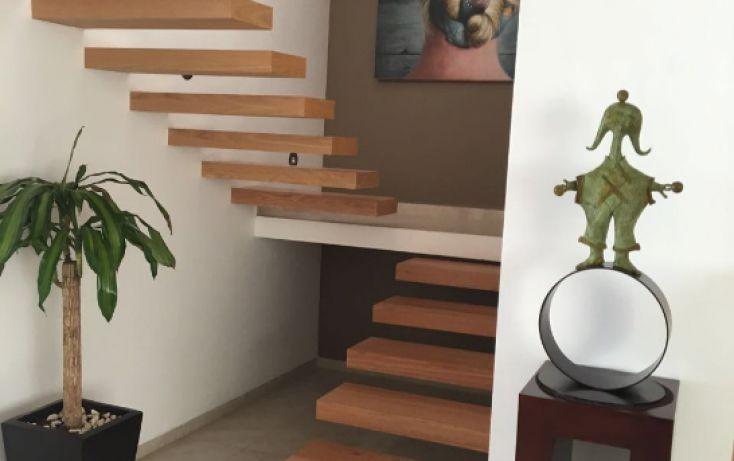 Foto de casa en condominio en venta en, azteca, querétaro, querétaro, 2038962 no 05